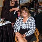 style, hair style, hair, hair color, West Chester, salon