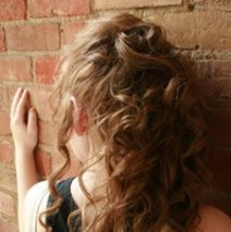 The Curly Hair Triage Guide
